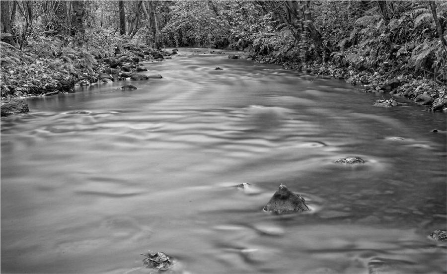 Ravarnett River_ND Filter